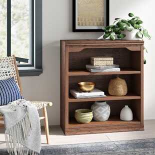 Lapierre Standard Bookcase