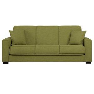 Perfect Kaylee Convertible Sofa