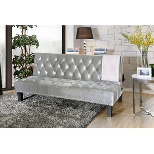 Barling Convertible Sofa