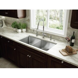 Extra Deep Basin Sink | Wayfair