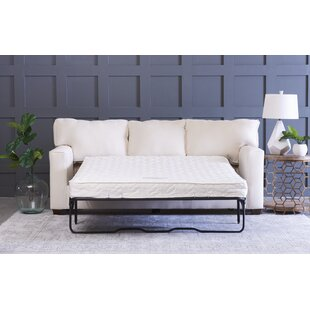 Shop Lesley Dreamquest Sofa Bed by Wayfair Custom Upholstery™