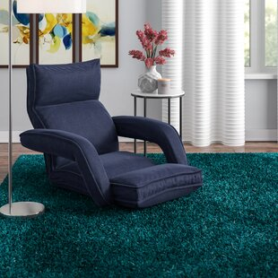 Ebern Designs Beale Chaise Lounge