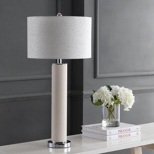 Moira 32.5 Table Lamp (Set of 2)