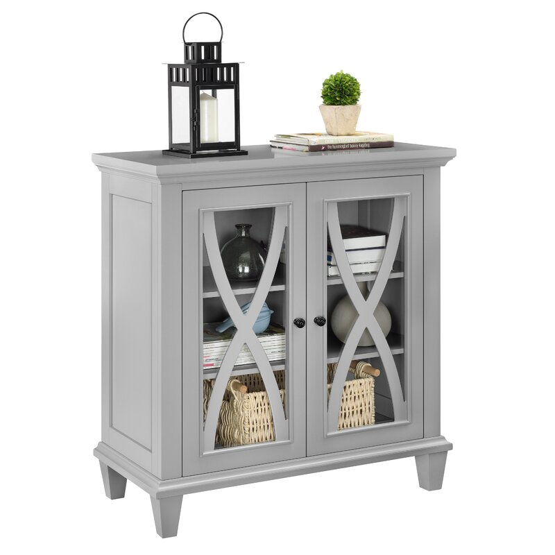 cabinets & chests - accent furniture   wayfair