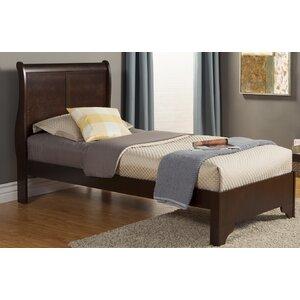 Diy Qi Furniture
