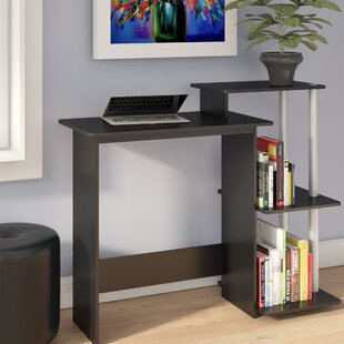 Shop For Antioch Desk By Andover Mills