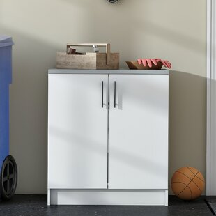 Wayfair Basics 36H x 32W x 24D White Base Cabinet by Wayfair Basics?