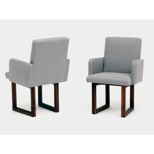 C2 Upholstered Dining Chair ARTLESS
