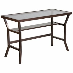 Outten Writing Desk