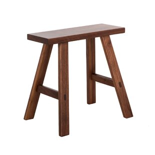 Online Reviews Yoselin End Table By Gracie Oaks