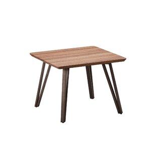 Sigurd Side Table By Ebern Designs