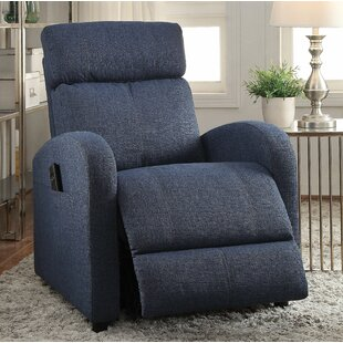 Today Sale Only Arnold Power Lift Assist Recliner Latitude Run