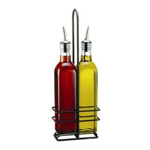 Well-known Decorative Olive Oil Bottles | Wayfair JR23