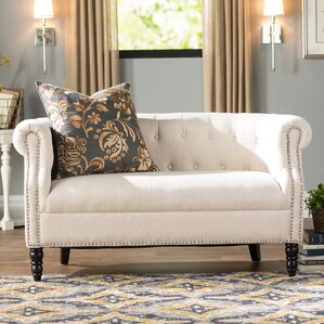 CountryCottage Living Room Furniture Youll Love Wayfair