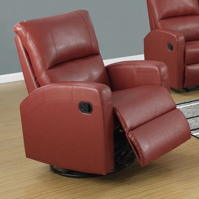 Beautiful Small Recliners For Apartments Contemporary - Interior ...