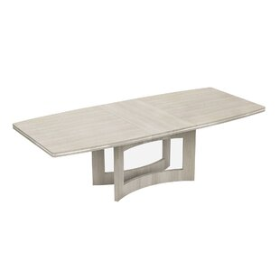 Eby Dining Table