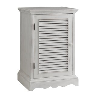 Country Living Accent Cabinet by Anthony California