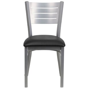 Jazmin Dining Chair Ebern Designs