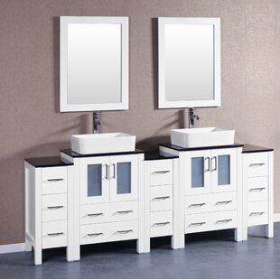 https://secure.img1-fg.wfcdn.com/im/28160818/resize-h310-w310%5Ecompr-r85/2881/28816862/lovely-84-double-bathroom-vanity-set-with-mirror.jpg