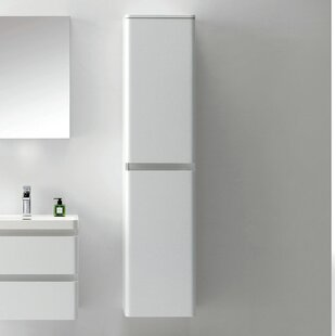 Check Prices Blaire 24 Single Bathroom Vanity ByOrren Ellis