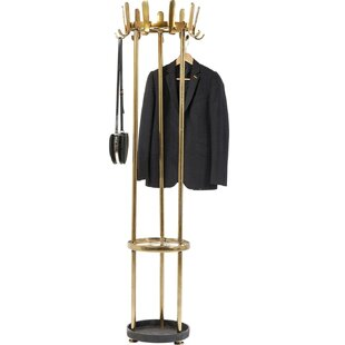 Gala Coat Rack By KARE Design