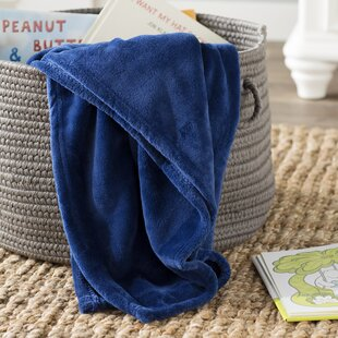 Blankets & Throws You\'ll Love | Wayfair