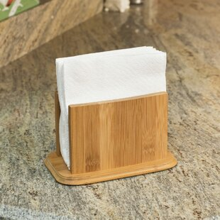 Napkin Holder (Set of 2)