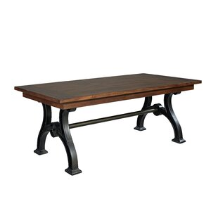 Hartford Rectangular Coffee Table