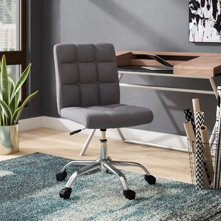 Jerrell Task Chair