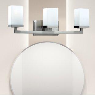 Arreola 3-Light Vanity Lig..