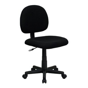 Task Chair by Offex Wonderful