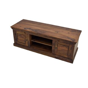 Perham TV Stand For TVs Up To 58