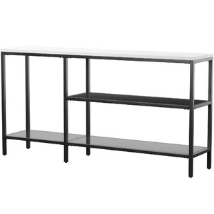 Karns Console Table By Blue Elephant