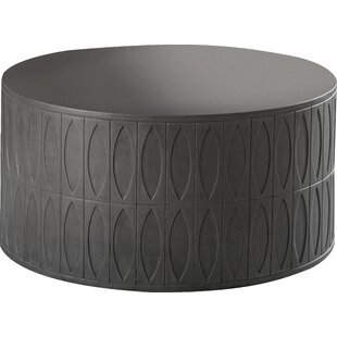 Salisbury Coffee Table By Daily Sales