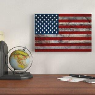 309e8e8a4e1  U.S. Constitution - American Flag