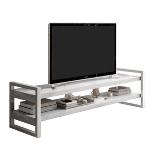 Coco TV Stand For TVs Up To 65