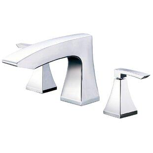 Danze® Logan Square Double Handle Deck M..