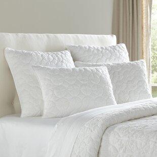 Birch Lane™ Melody Bedding Quilt
