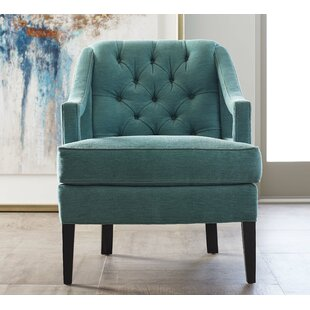 Memphis Armchair by Duralee Furniture