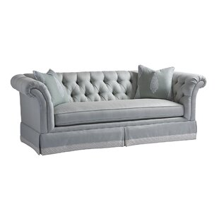 Charleston Sofa by Barclay Butera