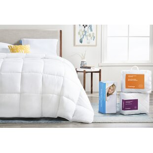 All Season 3 Piece Bedding Set