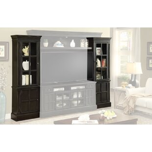 Athena Entertainment Center by Darby Home Co Great price