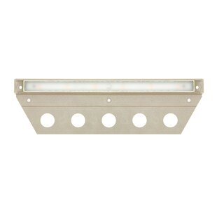 Looking for Nuvi LED Landscape Deck Light By Hinkley Lighting