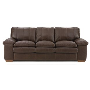 Polluck Sofa by Palliser Furniture