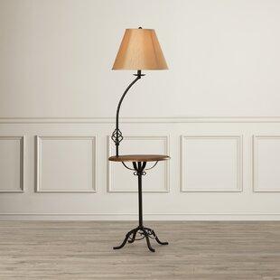 Leishman 61 5 Floor Lamp
