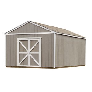 Garden Sheds 6 X 2 storage sheds you'll love | wayfair