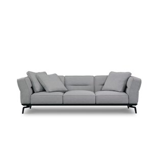 Shop Middlebrook Sofa by Latitude Run
