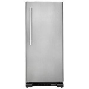 Designer 17 cu. ft. All-Refrigerator