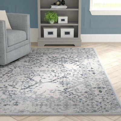 5 X 8 Amp 8 X 10 Area Rugs You Ll Love In 2020 Wayfair
