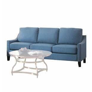 Compare Lamson Sofa by Darby Home Co Reviews (2019) & Buyer's Guide